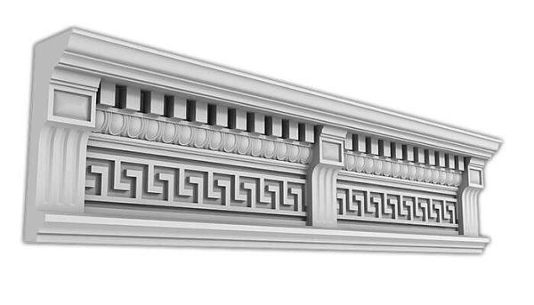Карниз ДворцовыйКД-4410'076руб.