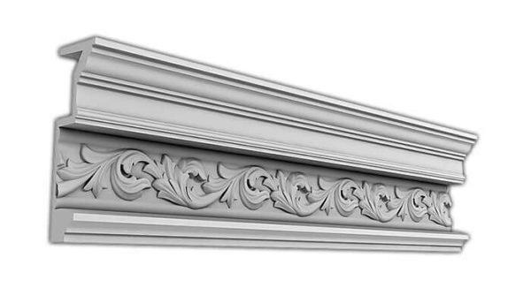 Карниз ДворцовыйКД-526'253руб.