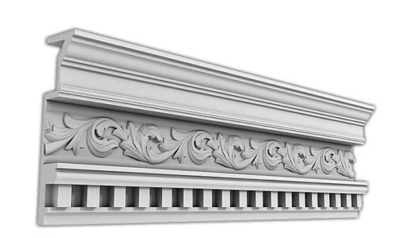 Карниз ДворцовыйКД-587'625руб.