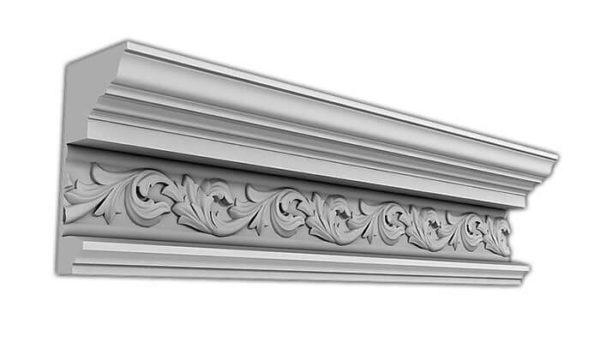 Карниз ДворцовыйКД-496'950руб.