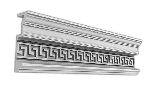 Карниз ДворцовыйКД-506'282руб.