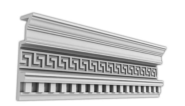 Карниз ДворцовыйКД-567'654руб.