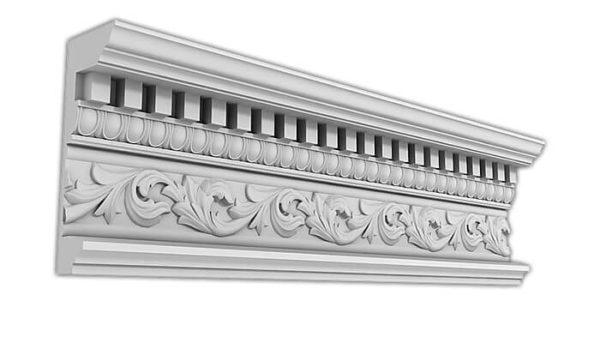 Карниз ДворцовыйКД-616'732руб.