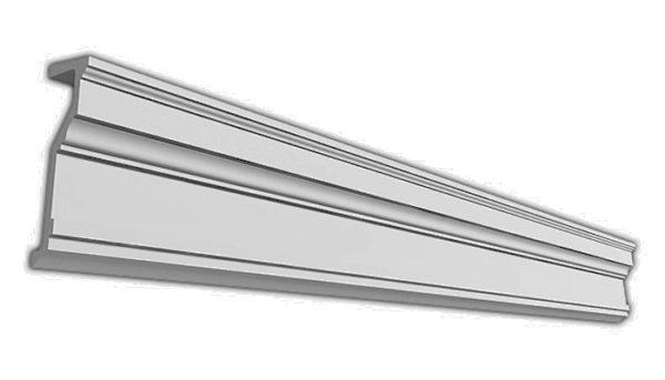 Карниз КА-352.218руб.