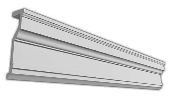 Карниз КА-362'696руб.