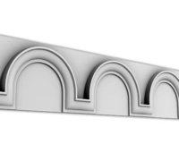 <strong>Орнамент ОРН-4<br />Цена: 1'684,00 руб.</strong>