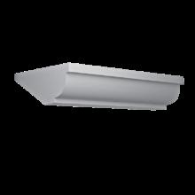 Подоконник C-K10-6-200
