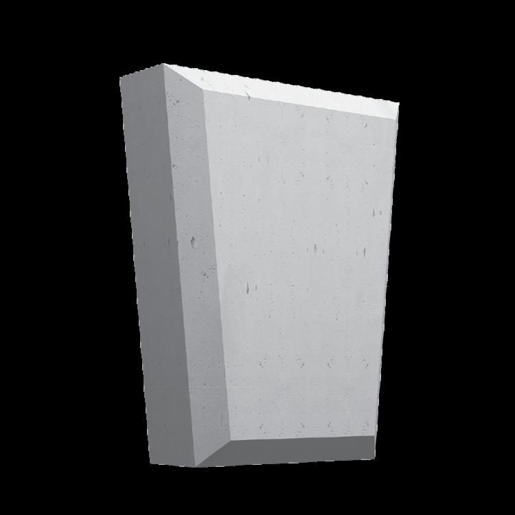 Замковый камень C-Z30-1